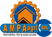 AMPA Agri